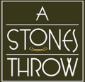 A Stone's Throw Winery