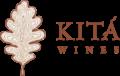 Kitá Wines