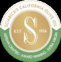 Sciabica's California Olive Oil
