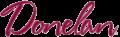 Donelan logo