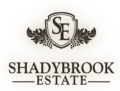 Shadybrook Estate Winery