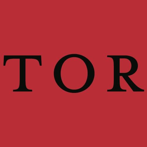 TOR Vapa Valley logo