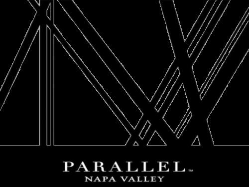 Parallel logo