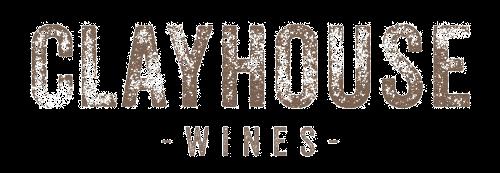 Clayhouse Logo