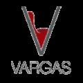 Vino Vargas