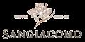 Sangiacomo Family Wines