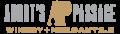 Abbot's Passage logo