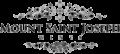 Mount Saint Joseph Wines