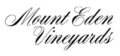 Mount Eden Vineyards logo