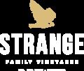 Strange Family Vineyards