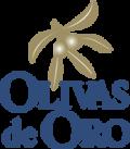 Olivas de Oro