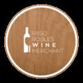 Paso Robles Wine Merchant