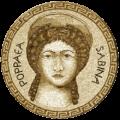 Poppaea Vineyard & Winery