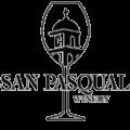 San Pasqual Winery at Seaport Village