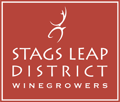 Stags Leap DIstrict Logo