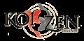 Koi Zen Cellars Craft WInery