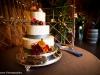 hopi-and-ed-nov-2010-wedding-2-web