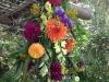 photo-aug-04-12-08-32-pm-web