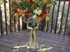 photo-aug-12-3-47-32-pm-web