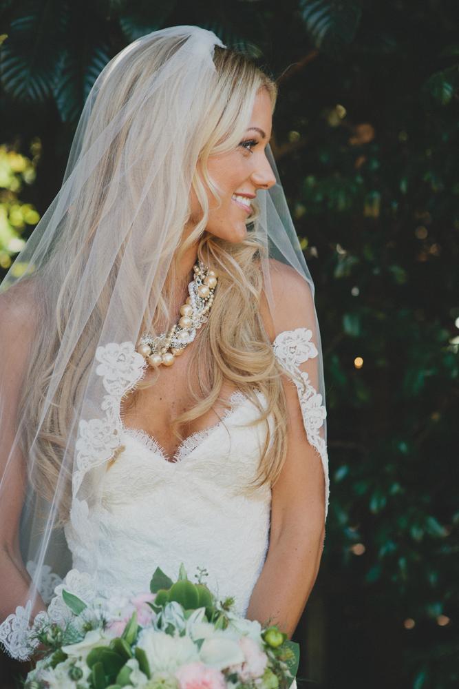 ashley_adam_married_102