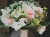 ashley_adam_married_023