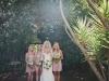 ashley_adam_married_084