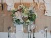 ashley_adam_married_147