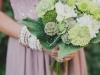 ashley_adam_married_349