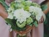ashley_adam_married_352