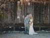 ashley_adam_married_422