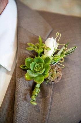 016_wedding_holman_ranch_floryphoto1-web