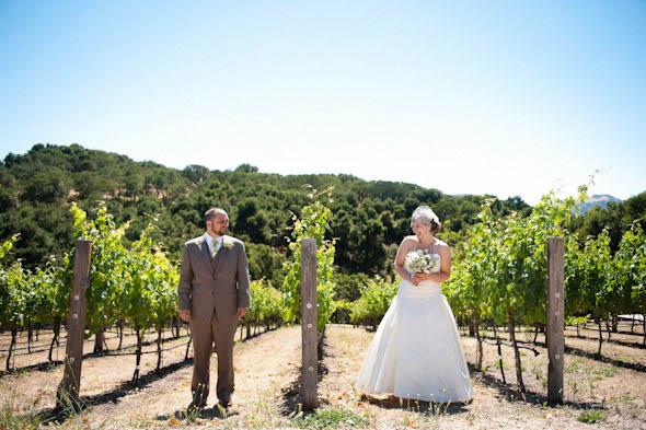 031_wedding_holman_ranch_floryphoto1-web