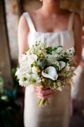 045_wedding_holman_ranch_floryphoto1-web