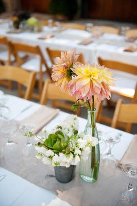 048_wedding_holman_ranch_floryphoto1-web