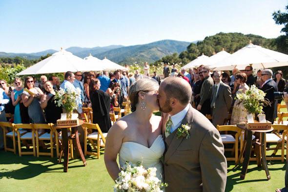 059_wedding_holman_ranch_floryphoto1-web
