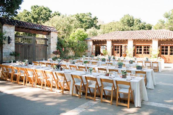 065_wedding_holman_ranch_floryphoto1-web