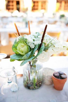 066_wedding_holman_ranch_floryphoto1-web