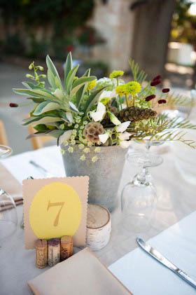 070_wedding_holman_ranch_floryphoto1-web