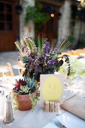 071_wedding_holman_ranch_floryphoto1-web