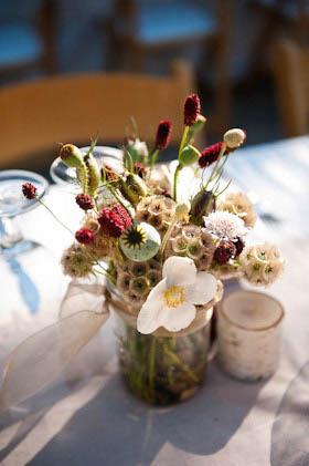 080_wedding_holman_ranch_floryphoto1-web