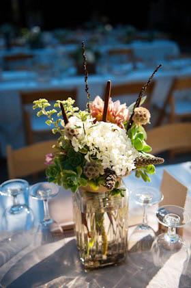 081_wedding_holman_ranch_floryphoto1-web