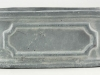 11inch-by-6inch-deep-cast-iron-pots-web