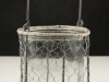 5-inch-chickenwire-vase-web