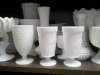 milk-glass-small-pedestal-vases-web