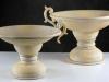 white-metal-pedestal-vases-25-each-option-web