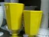 yellow-pedestal-vases-x-2-web
