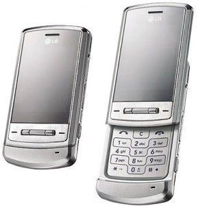 , LG Cell Phone Repair Dallas