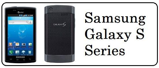Samsung galaxy s screen/glass repair dallas, tx