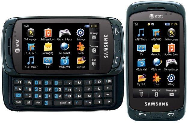 , Samsung Cell Phone Repair Dallas