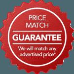 Denton iPhone Repair Price Match Guarantee!